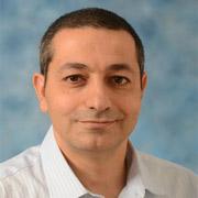 Dr. Oded Rehavi
