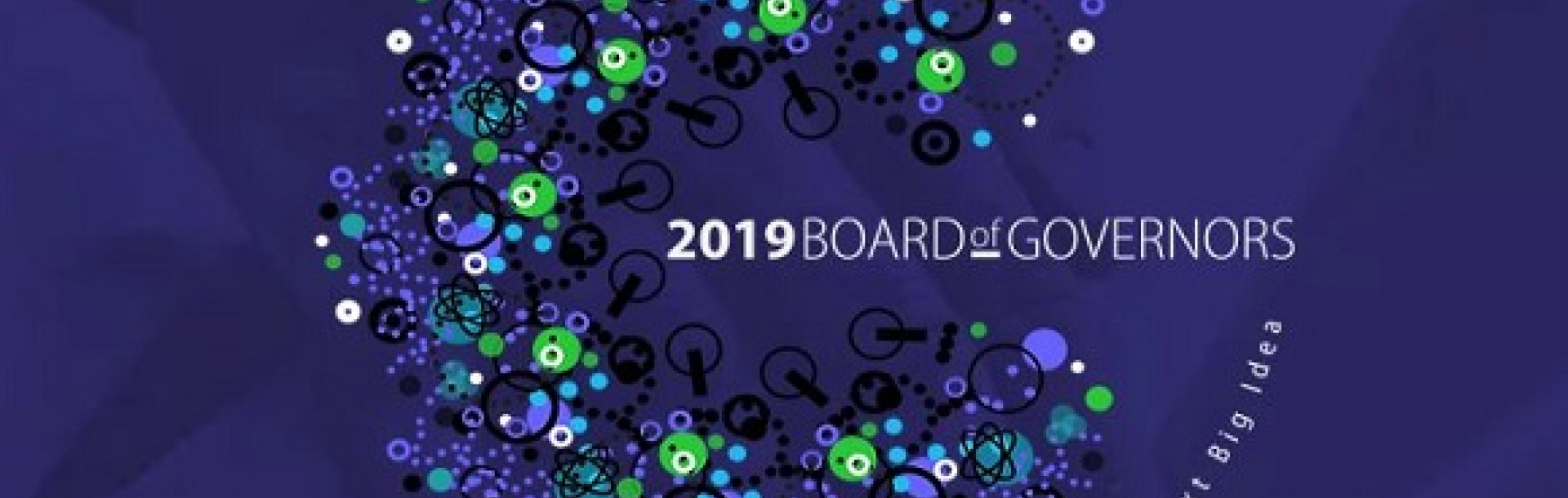 2019Board of Governors
