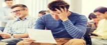 Moed Gimel Exams