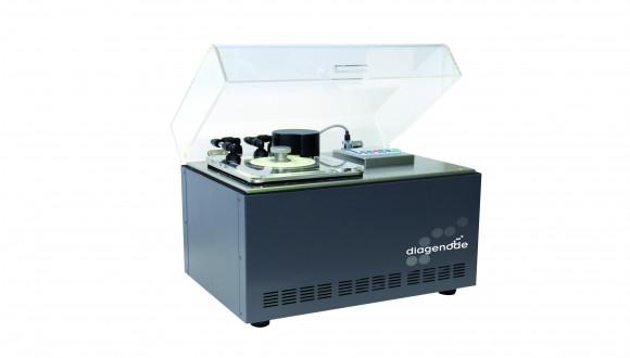 Bioruptor® Pico sonicator