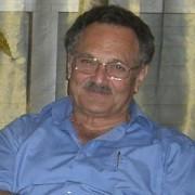 Prof. Baruch Sneh
