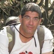 Dr. Yuval Sapir