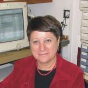 Prof. Ayala Hochman