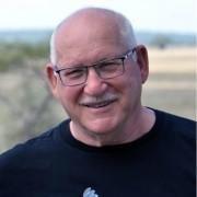 Prof. Yair Aharonowitz