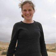 Prof. Dorothee Huchon