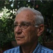 Prof. Yoram Yom-Tov