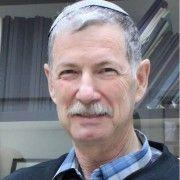 Prof. Moshe Mevarech