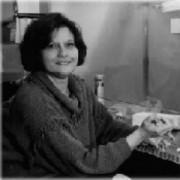 Prof. Nava Zisapel