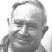 Prof. Ilan Golani