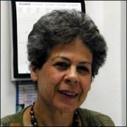 Dr. Ilana Yron-Steinitz