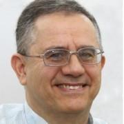 Prof. Roni Aloni