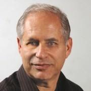 Prof. Avital Gasith