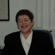 Prof. Sara Lavi