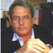 Dr. Aminadav Yawetz