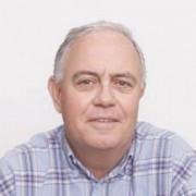 Prof. Zvi Naor