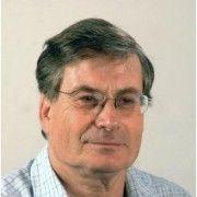 Prof. Joseph Terkel