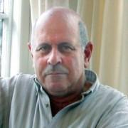 Prof. Avner Bdolah