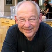 Prof. David Gutnick