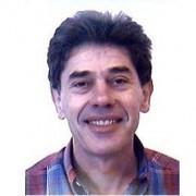 Prof. Gerald[gerry] Cohen
