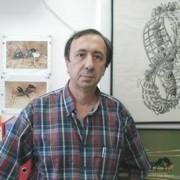 Prof. Abraham Hefetz