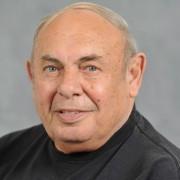 Prof. Shmuel Rozenblatt