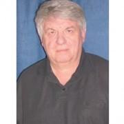 Prof. Itzhak Choshniak