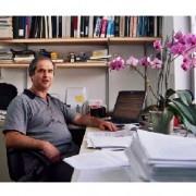 Prof. Reuven Stein
