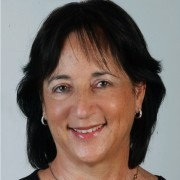 Prof. Orna Elroy-Stein