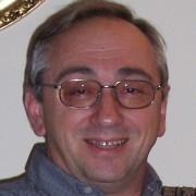 Dr. Evsey Kosman