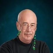 Prof. Dan Graur