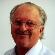Prof. Evgene Rosenberg