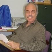 פרופסור נתן נלסון