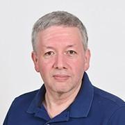 Prof. Gil Segal