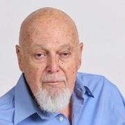 Prof. Isaac Witz