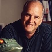 Prof. Peter Narins